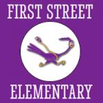 First Street Elementary