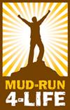 Mud Run 4 Life